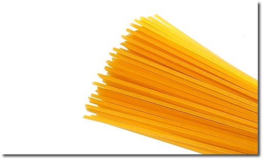 spaghetti2lq9